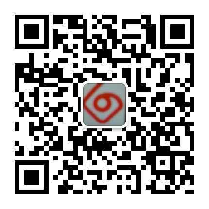 博客中国 博客网 客服