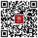 博客中国官方微信